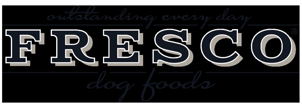 Fresco hundefoder, hundegodbidder & hundesnacks