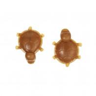 Chrisco Fyldte skildpadder, 7 stk./90 g ℮