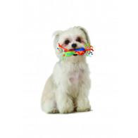Petstages Mini Cool Chew, 19 cm