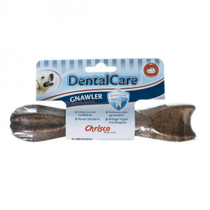 Chrisco DentalCare Gnawler Beef Flavour Large, 1 stk./265 g ℮
