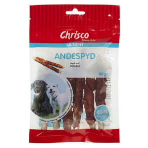 Chrisco Andespyd, 80 g ℮