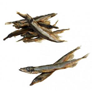 Chrisco Tørfisk fra Grønland, 100 g