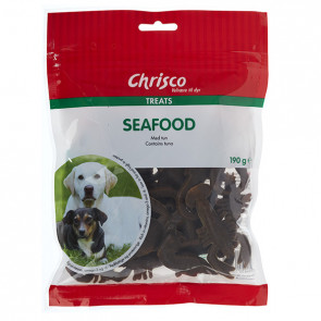 Chrisco Seafood, 190 g ℮