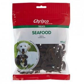 Chrisco Seafood, 190 g ℮