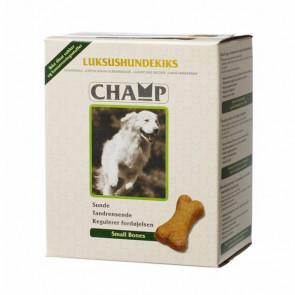 Champ Small Bones, 750 g ℮