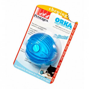 Petstages Orka Ball