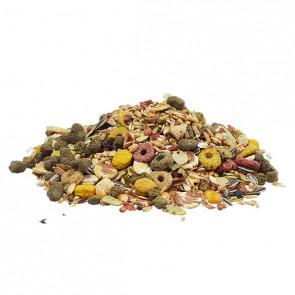 Prime Balance Kanin- og gnaverfoder, 1000 g