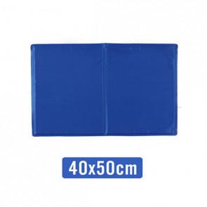 Kølemåtte, 40 x 50 cm