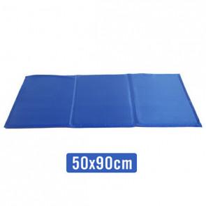 Kølemåtte, 90 x 50 cm