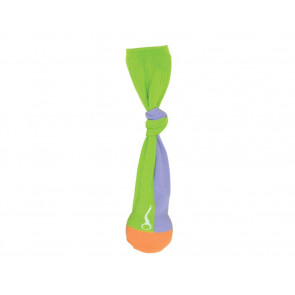 Petstages SlingSock, 25 cm