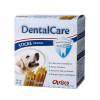 Chrisco DentalCare Sticks Original, 28 stk./440 g ℮, Small