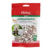Chrisco Laksesandwich, 100 g ℮