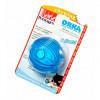 Petstages Orka Ball, Ø 9 cm