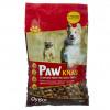 Paw Knas, 10 kg ℮